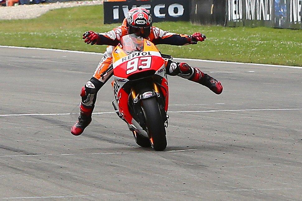 DIRETTA Streaming MotoGP OLANDA Gratis Assen: info orario su Sky TV Smartphone Tablet PC
