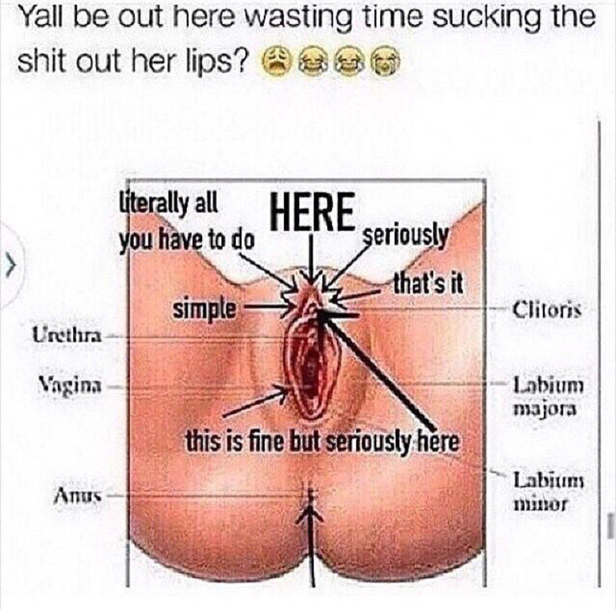 women crave huge cocks