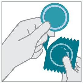 Preservativi difettosi donati dal Fondo Globale per lotta all'Aids