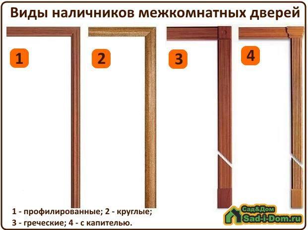 свиной рульки установка наличников межкомнатных дверей проститутки девочки