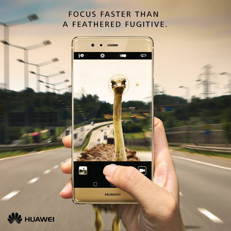 Jason Ng On Twitter Alright Huawei Give This Advert Creator A