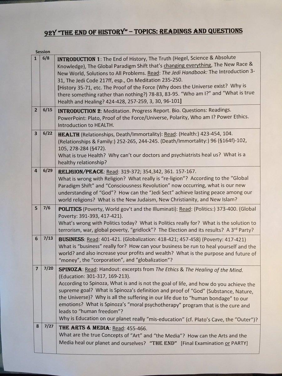book некоторые численные методы решения алгебраических и трансцендентных