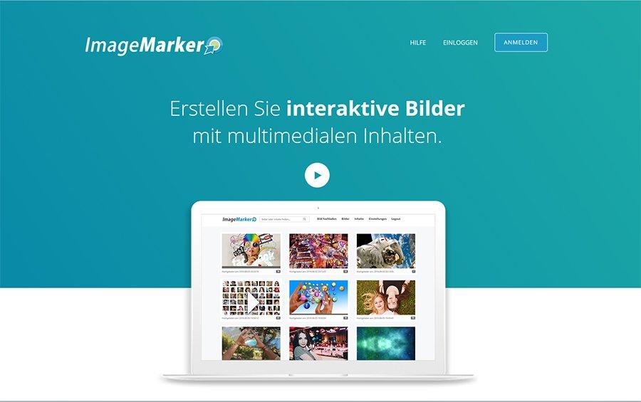 ImageMarker