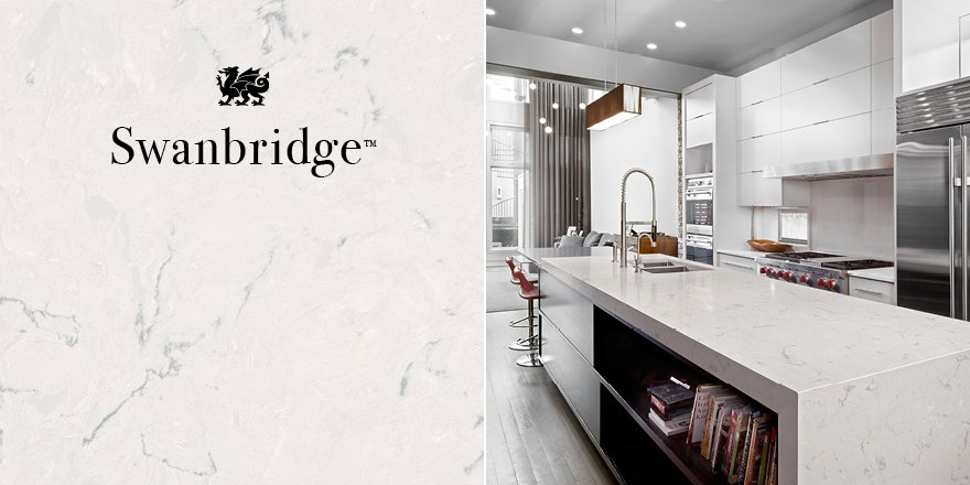 Cambria On Twitter Quot Swanbridge Blends A Marble