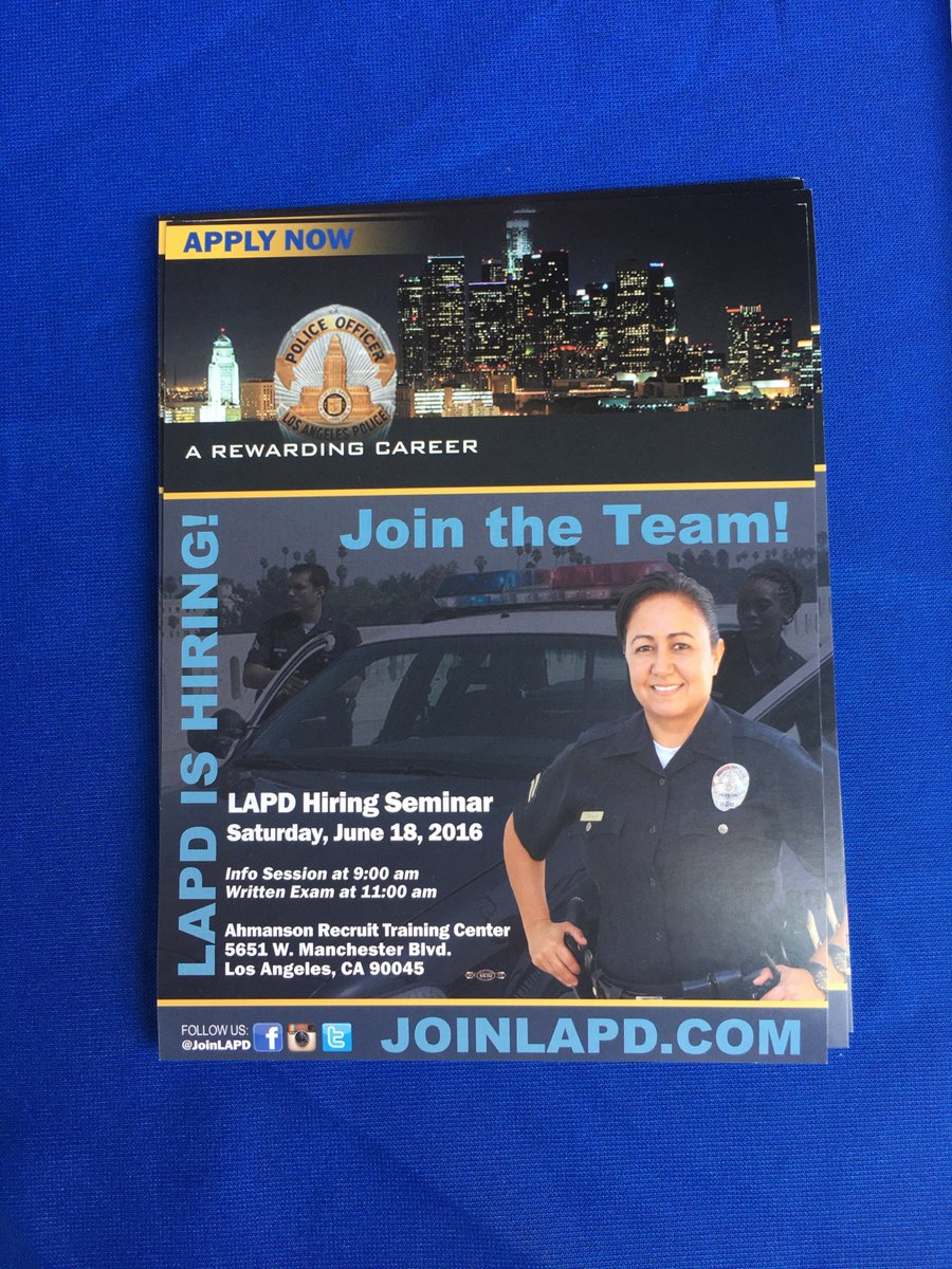 lapd essay test questions The personal qualifications essay (pqe) is a series of several essay questions that needs to be completed in 90 minutes police ready provides you with 5 practice exams designed to help you for your real exam.