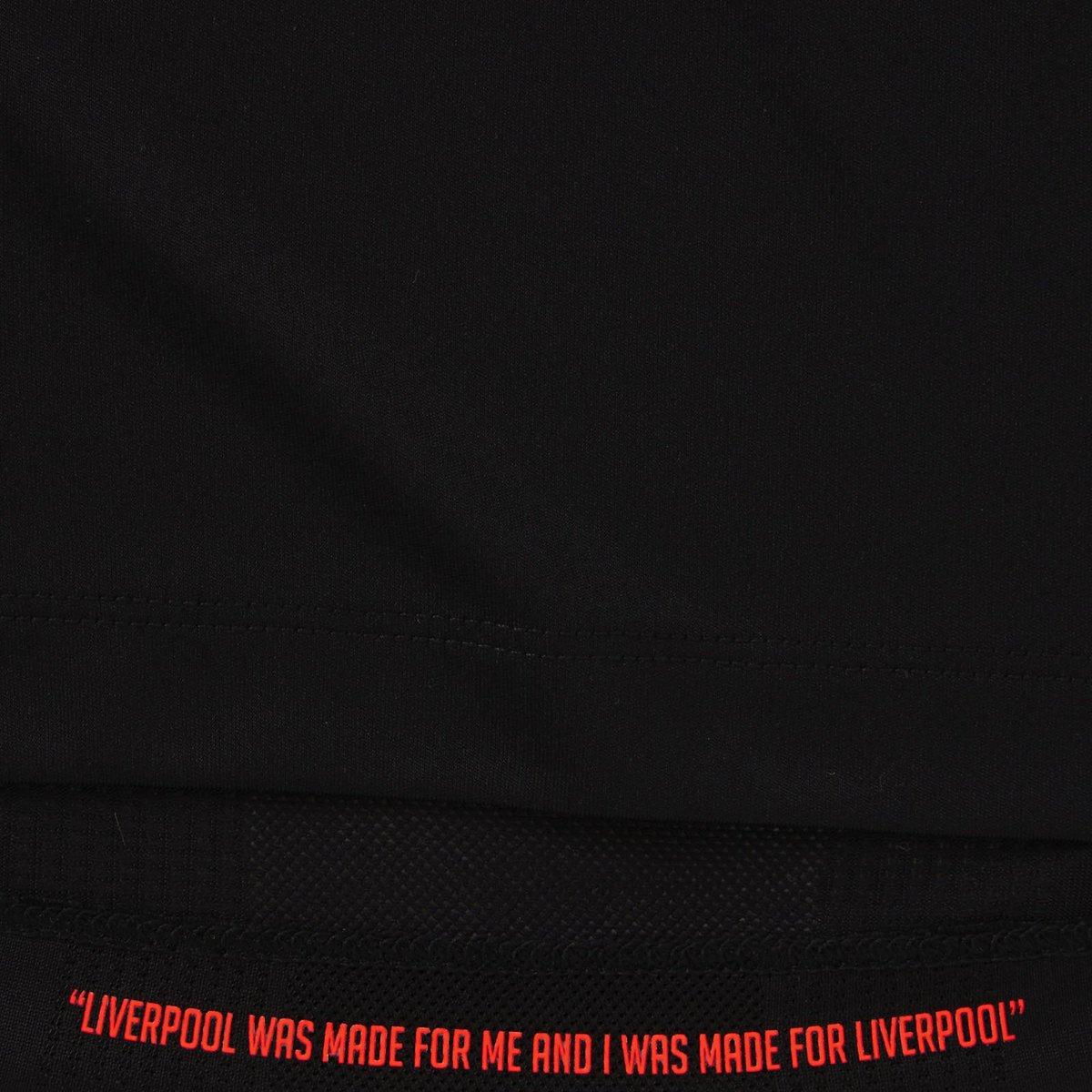 promo code c619f 6d852 Liverpool FC on Twitter: