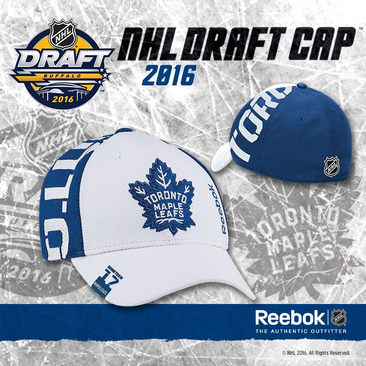new arrival 9fab5 31c0e Toronto Maple Leafs on Twitter: