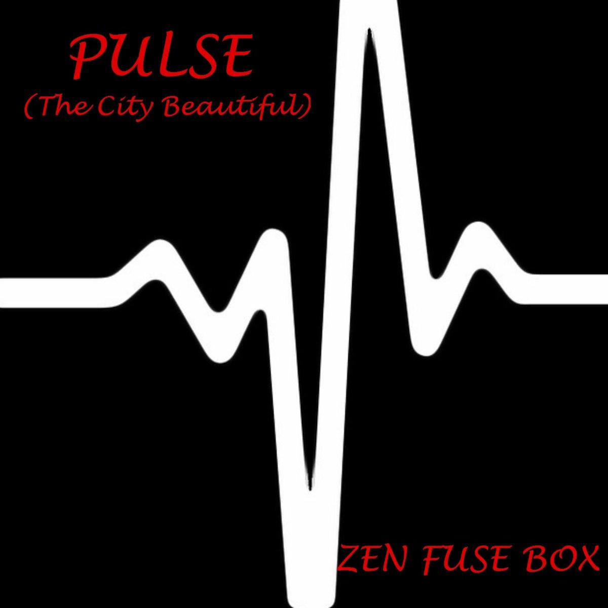 Fuse Box Oakland Twitter : Zen fuse box zenfusebox twitter