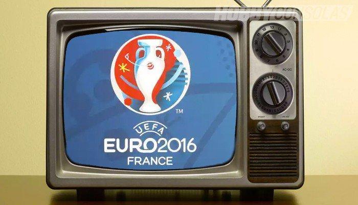 Diretta FRANCIA-IRLANDA GERMANIA-SLOVACCHIA Streaming TV gratis Rojadirecta oggi ottavo EURO 2016