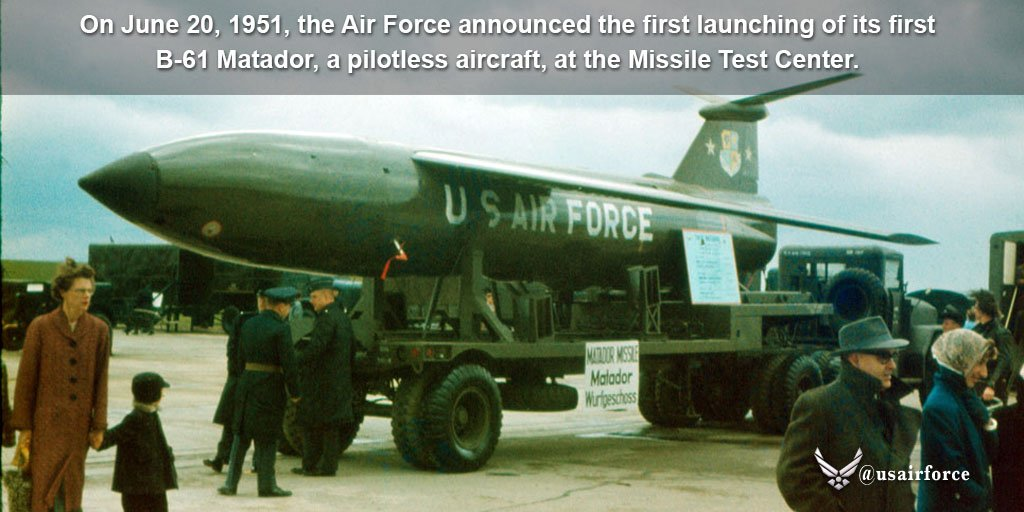 38th tactical missile wing 1959 1966 - 1000×628