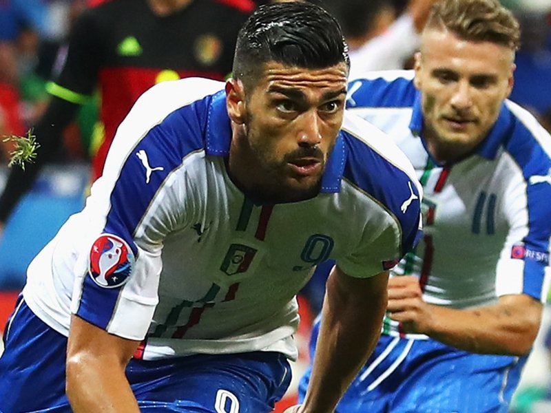 Italia-Svezia, pronostico pro azzurri, anche se si gioca di Venerdì 17