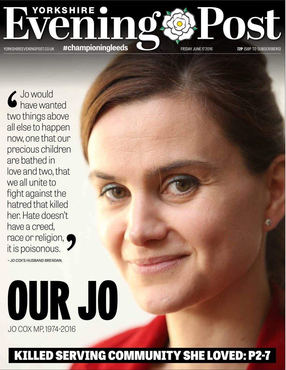 The murder of Jo Cox M P  ClGjZSYWEAAoZ1-