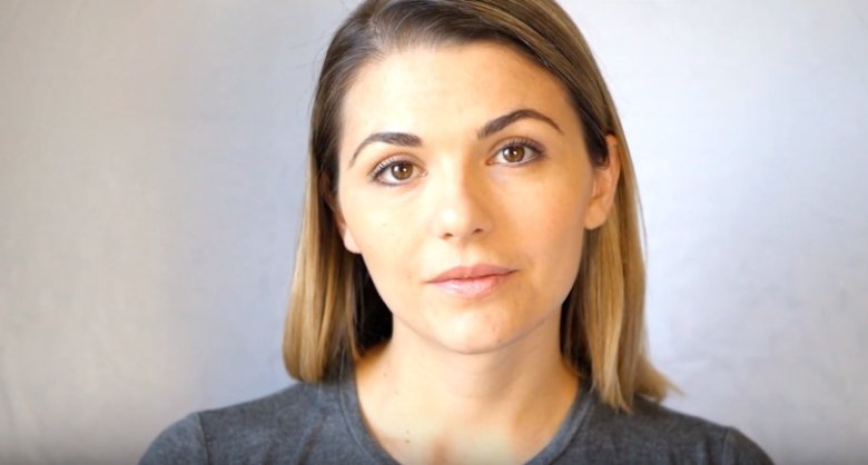 Lonelygirl15 web series returns to YoutTube 10 years after defining the  website http   bit.ly 28IsDFe pic.twitter.com JR9S7ySEyw bc07f03bc10d5