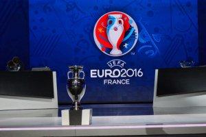 чемпионат европы по футзалу 2016 таблица
