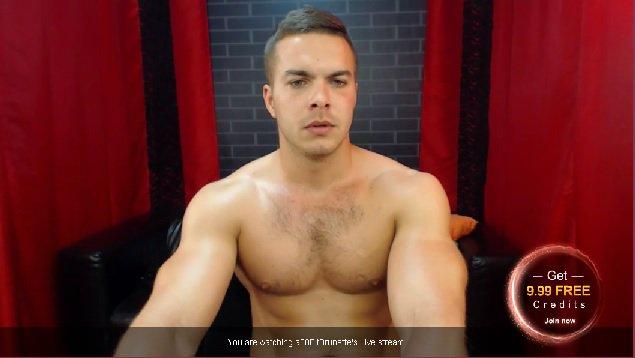 Los chicos mas sensuales y varoniles en https://t.co/Nel7279eke todos transmiten por webcam porno #gaychat #camboys https://t.co/YZ4pQmUI3p