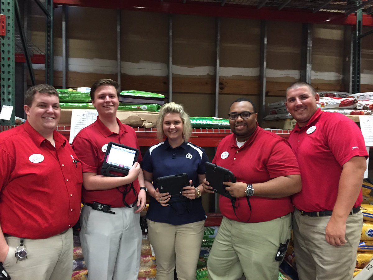 haley harrington haleytgt twitter when the sun is still up the backroom is done you know this team killed inventory prep gonnamakegoal t1766pic com e2dsgp3veo