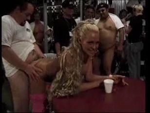 girl skirt up and fucked nude gif