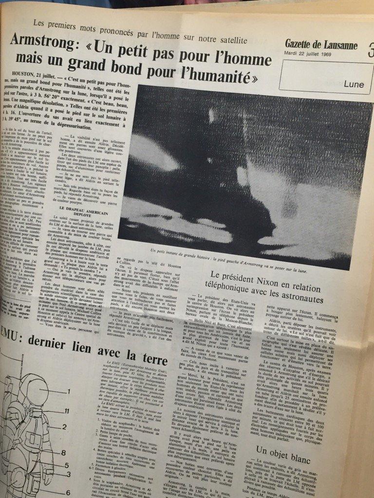 #hackletemps archives du Temps elles sont comme ça en vrai ! https://t.co/h6IS8Z6gKM