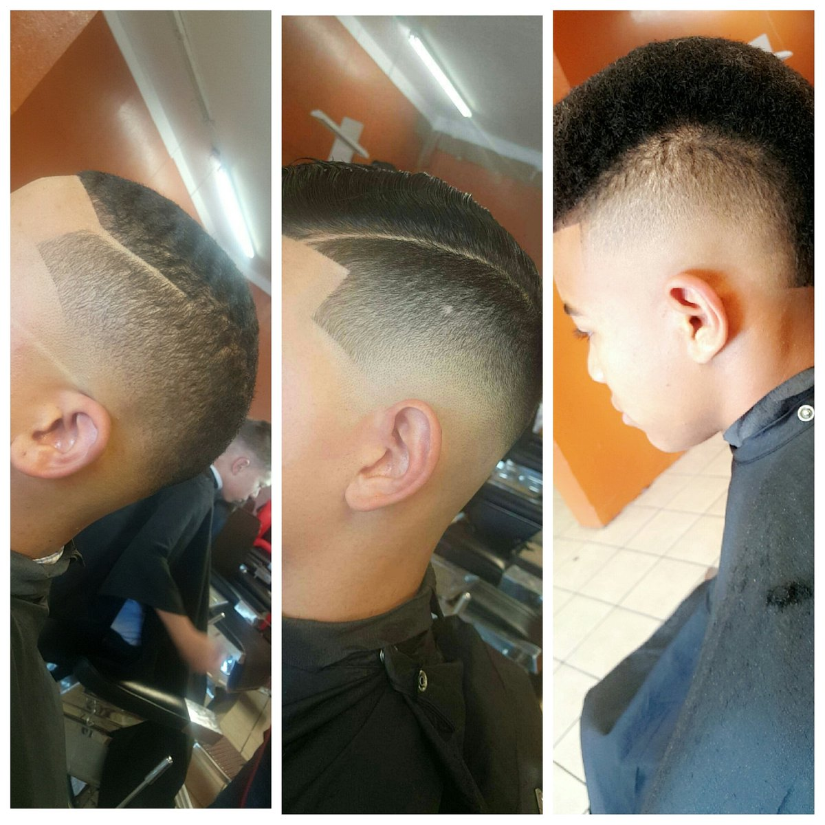 Nick Tha Barber On Twitter Book Your Next Haircut Appointment
