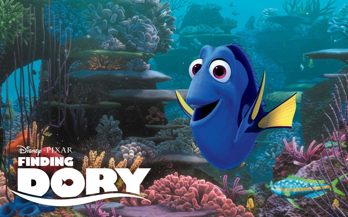 watch finding dory online free in hindi