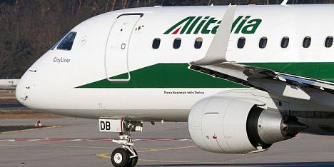 Sciopero Alitalia 5 Luglio: orario, rebooking e rimborso biglietto aereo