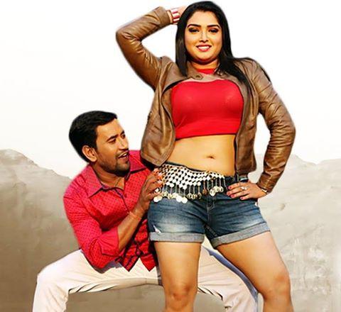 Bhojpuri Akshara Singh Ka Sex Photo Porn