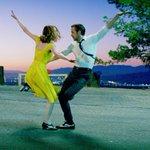 .@RyanGosling and Emma Stone's musical 'La La Land' will open the Venice Film Festival https://t.co/TcKczHXr6Y