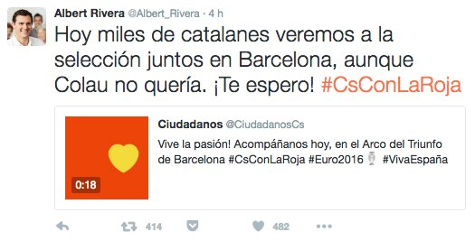 La hegemonía del Psoe Andaluz. ClJ_OL0XIAA7at-