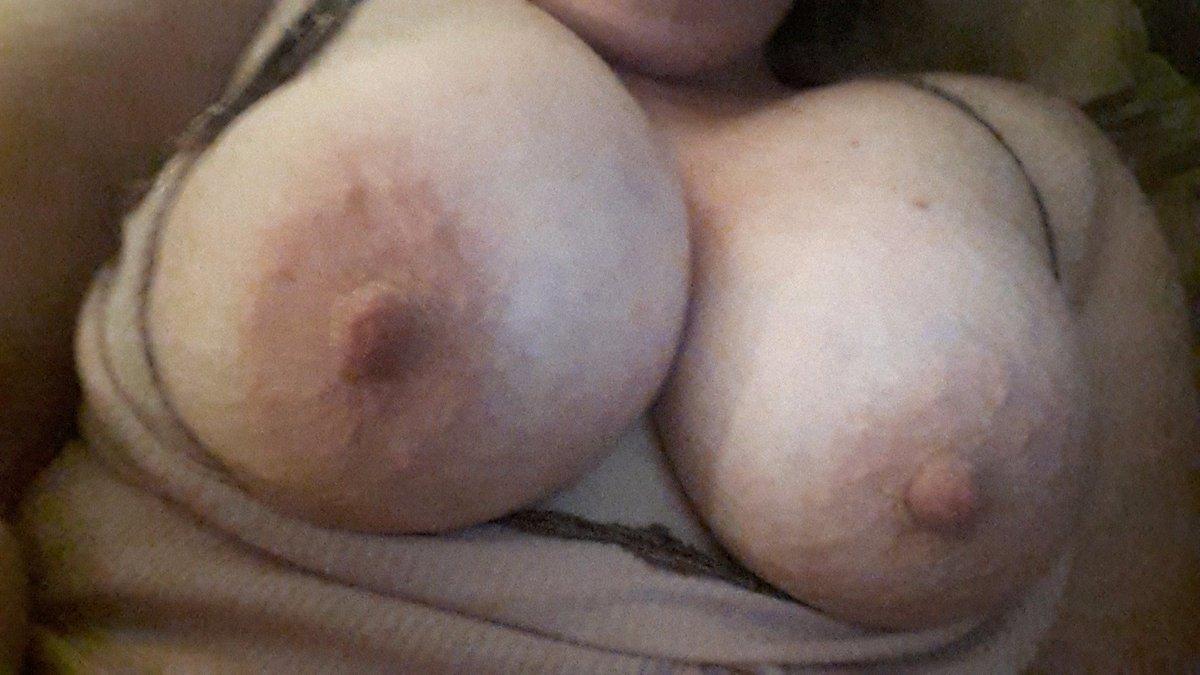 Nude Selfie 6326