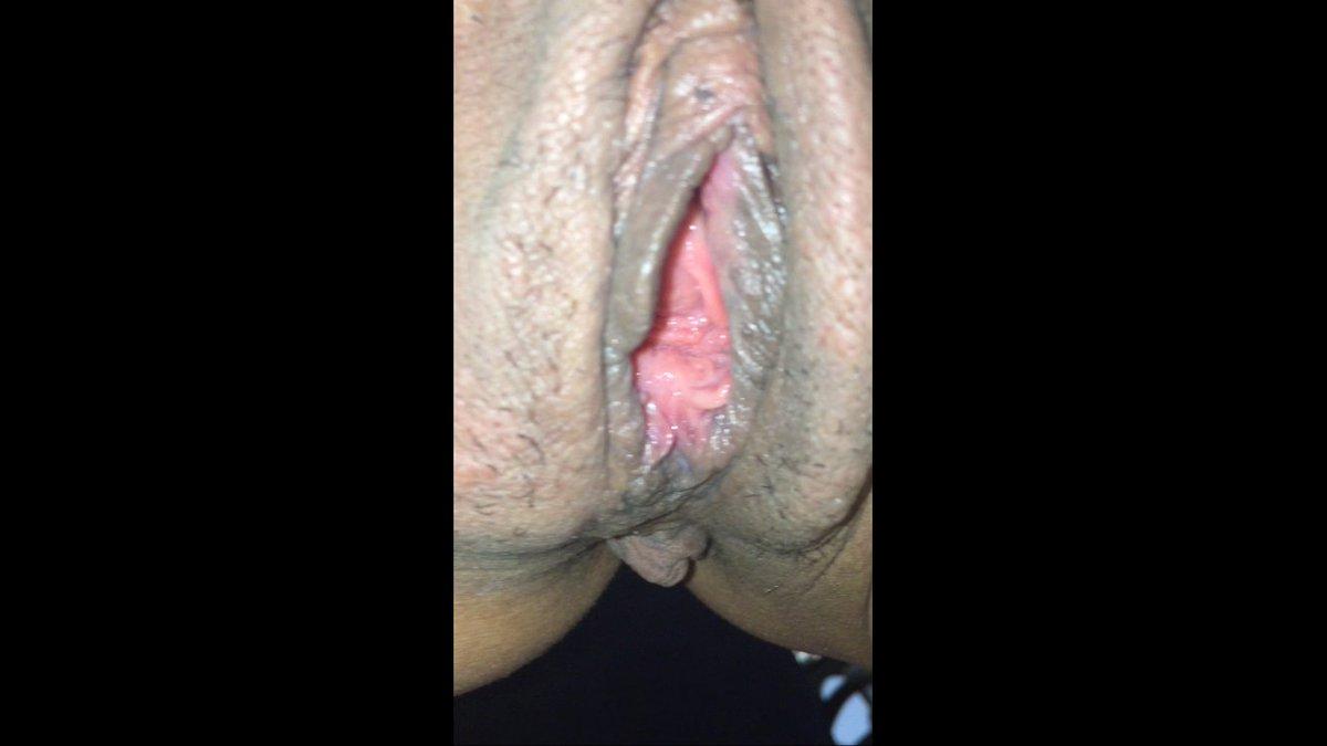 Nude Selfie 6315