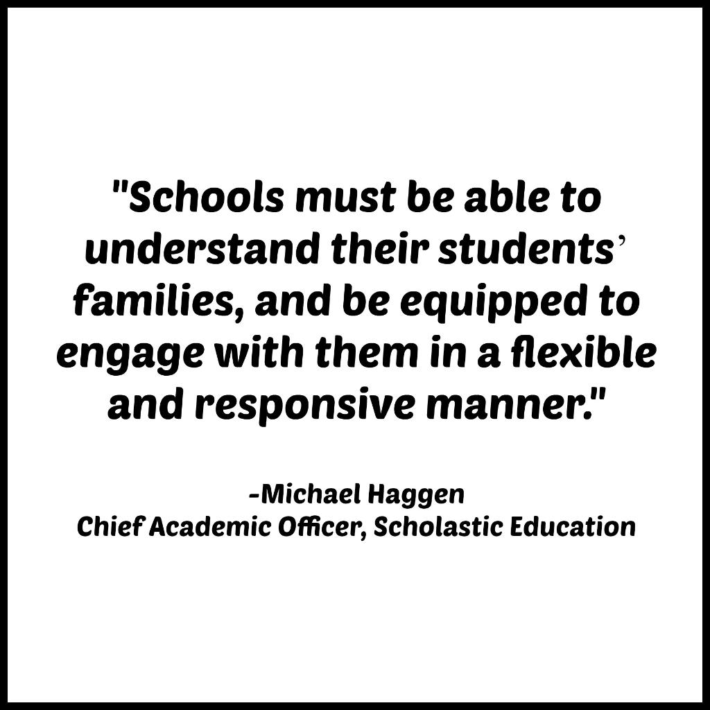 On the blog: how schools & families can form effective, respectful & meaningful partnerships https://t.co/Xw91gFs1MF https://t.co/41wFifpQWX