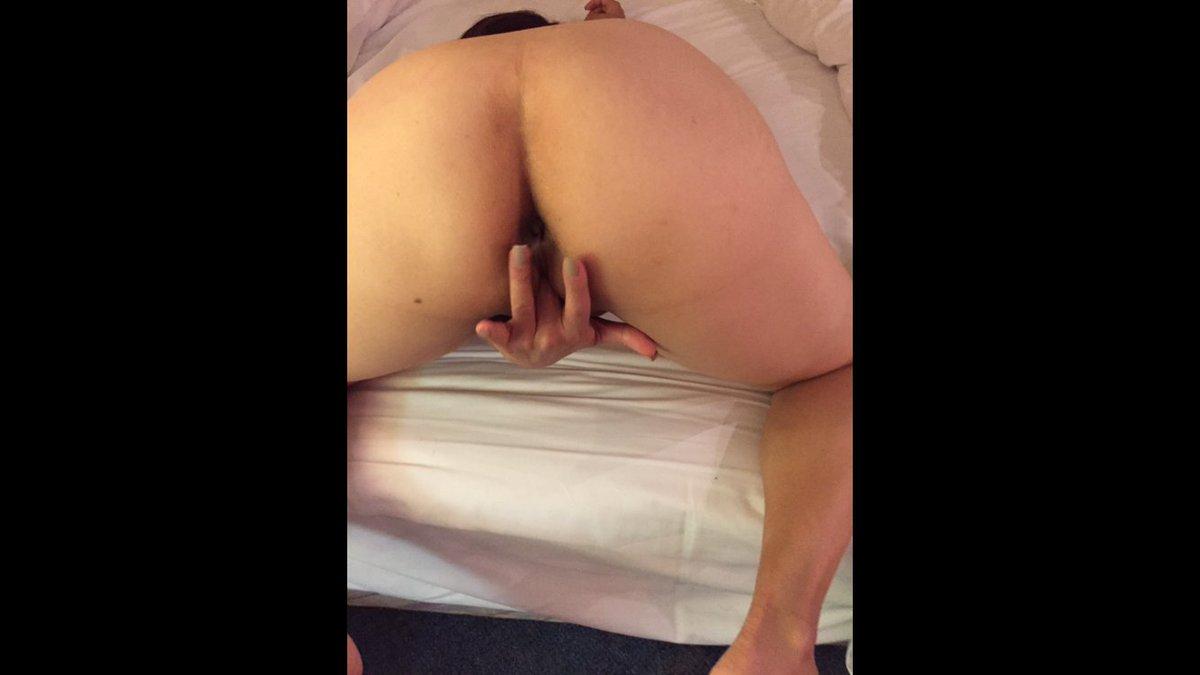 Nude Selfie 6319