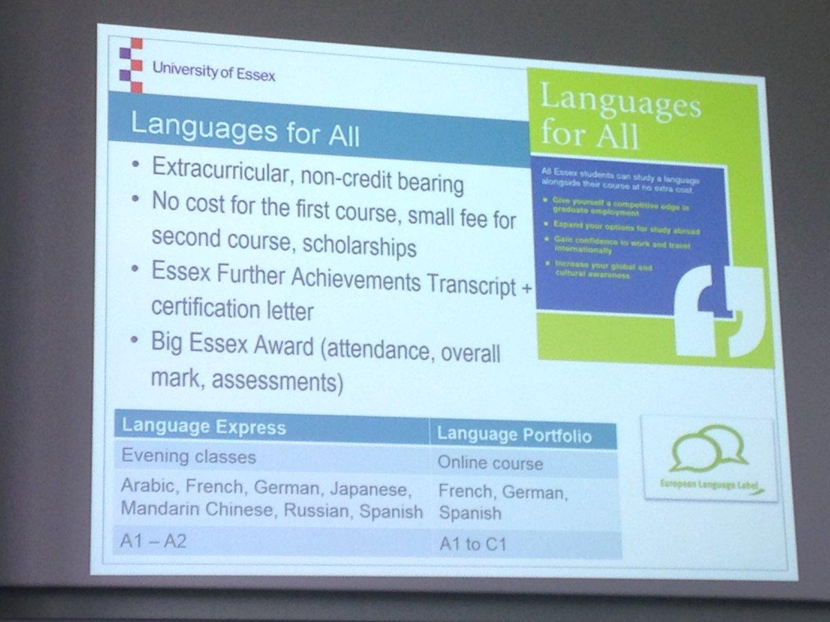 Languages for all @SolEsco1 #innoconf16 https://t.co/1xRnr4b04M