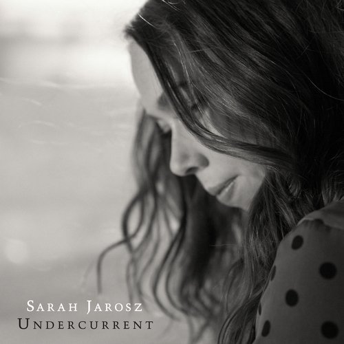 My new album, Undercurrent, is out now! I couldn't be more excited to share this music with you! #sjundercurrent https://t.co/Q8Zfvds6c1