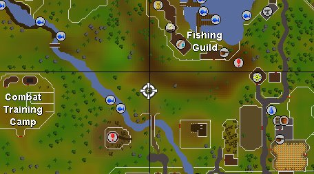 crack the clue 2 osrs