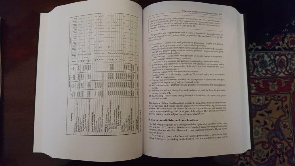 ebook Excel 2007