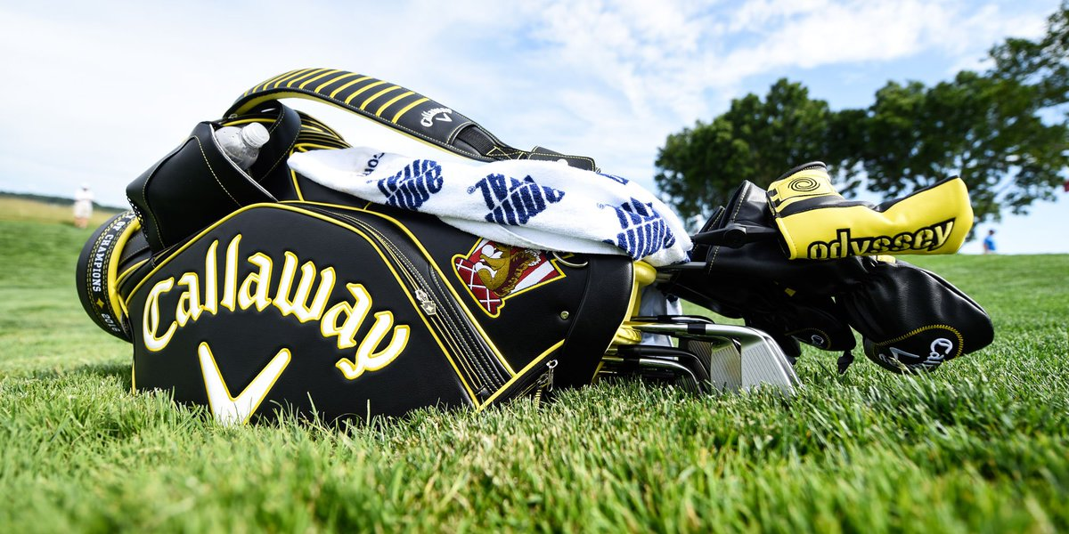 Check out @CallawayGolf's #USOpen page & retweet for a chance to win an XR 16 driver! https://t.co/uahp3hu3WV https://t.co/kzt9KjzpfU