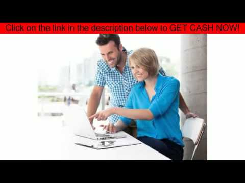 payday loans salisbury md