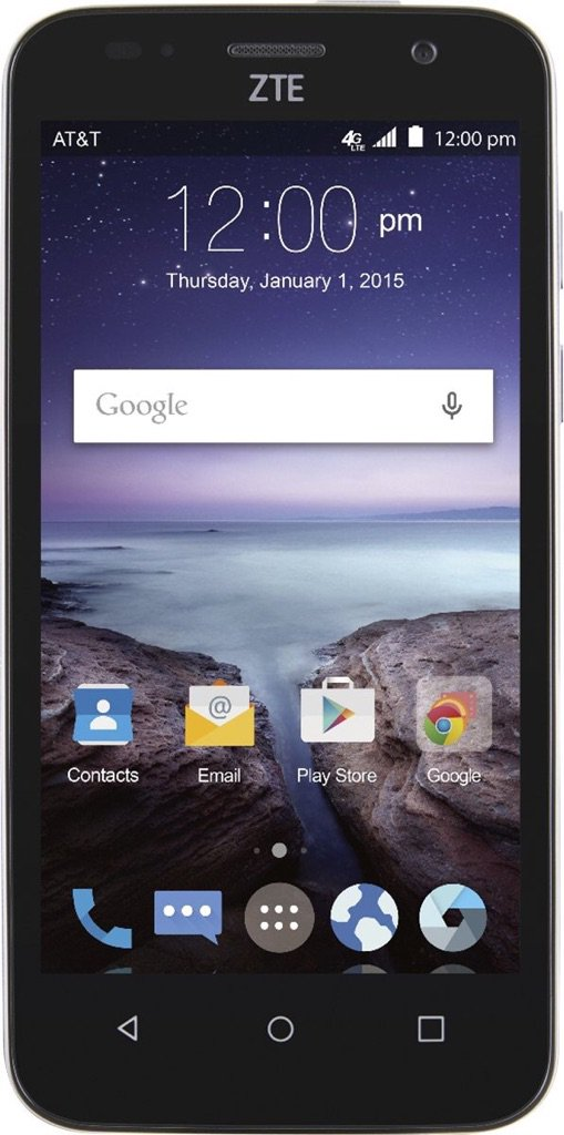 FREE TODAY ONLY @BestBuy AT&T ZTE Maven with top-up card purchase & instore activation https://t.co/FO2ga0crP9 #ad https://t.co/v2Z2iG5Wxc