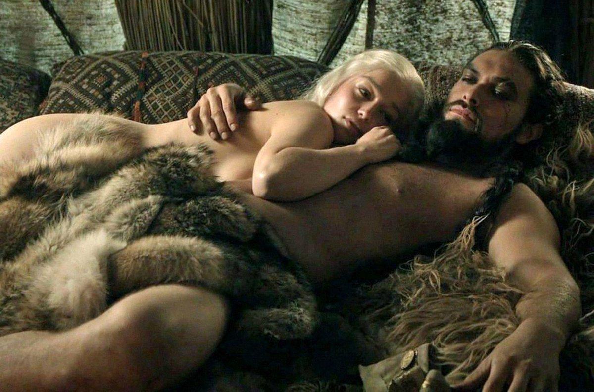 scenes wma sex