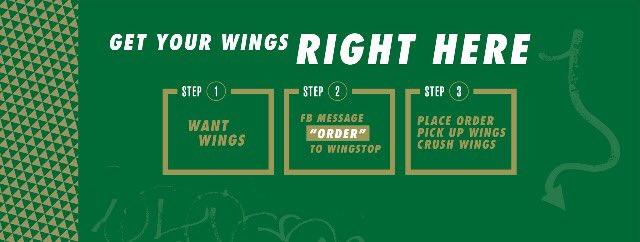 http://www.wingstop.com/