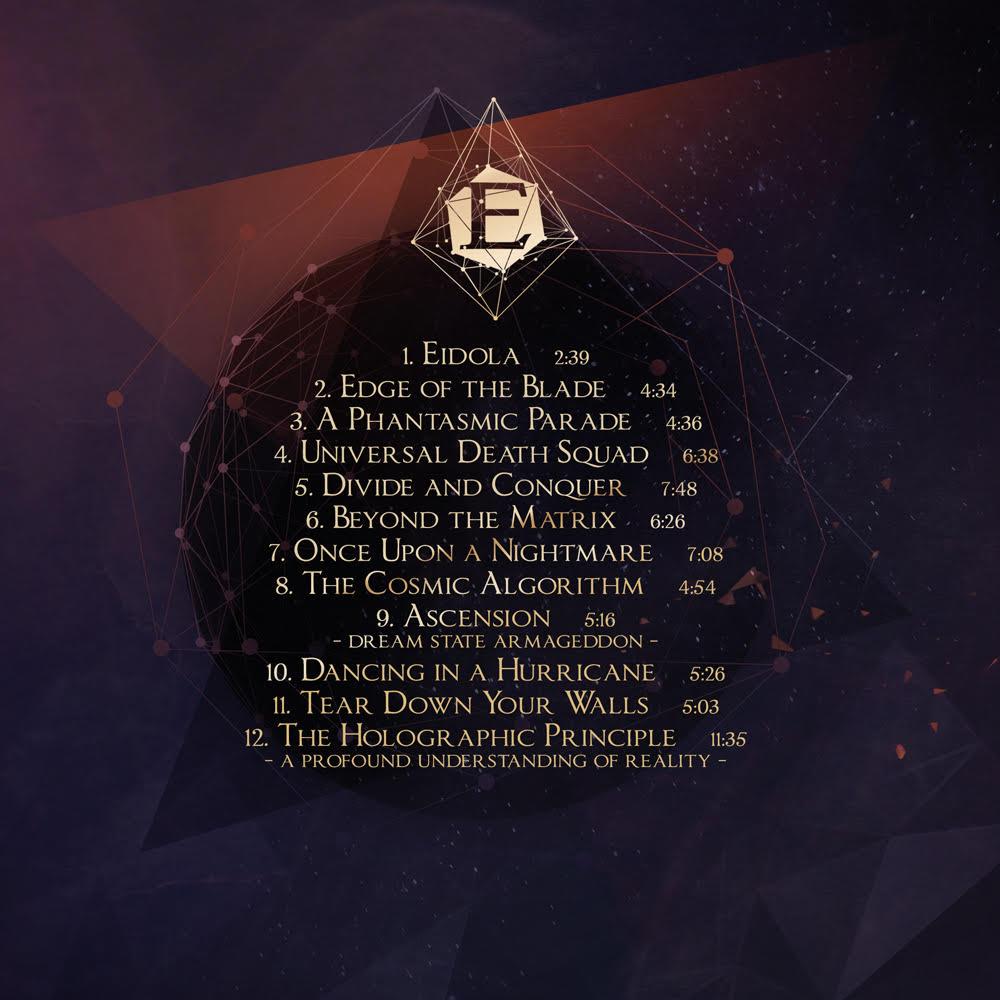 """Epica >> álbum """"Omega"""" ClKhrMlWIAE-3_V"""