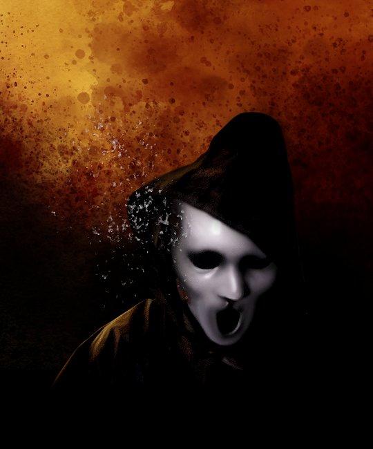 Scream Temporada 2 : Noticias,Fotos y Promos - Página 3 ClKl3LaVAAAMdEO