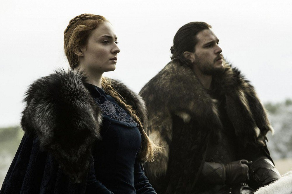 game of thrones s06e09 torrent kickass
