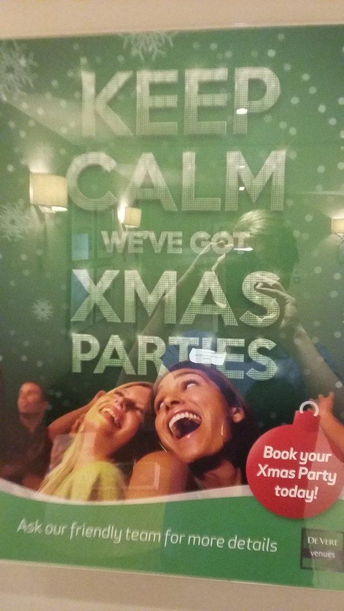 Christmas Party Meme.Kyle D Evans On Twitter Keep Calm Meme Christmas