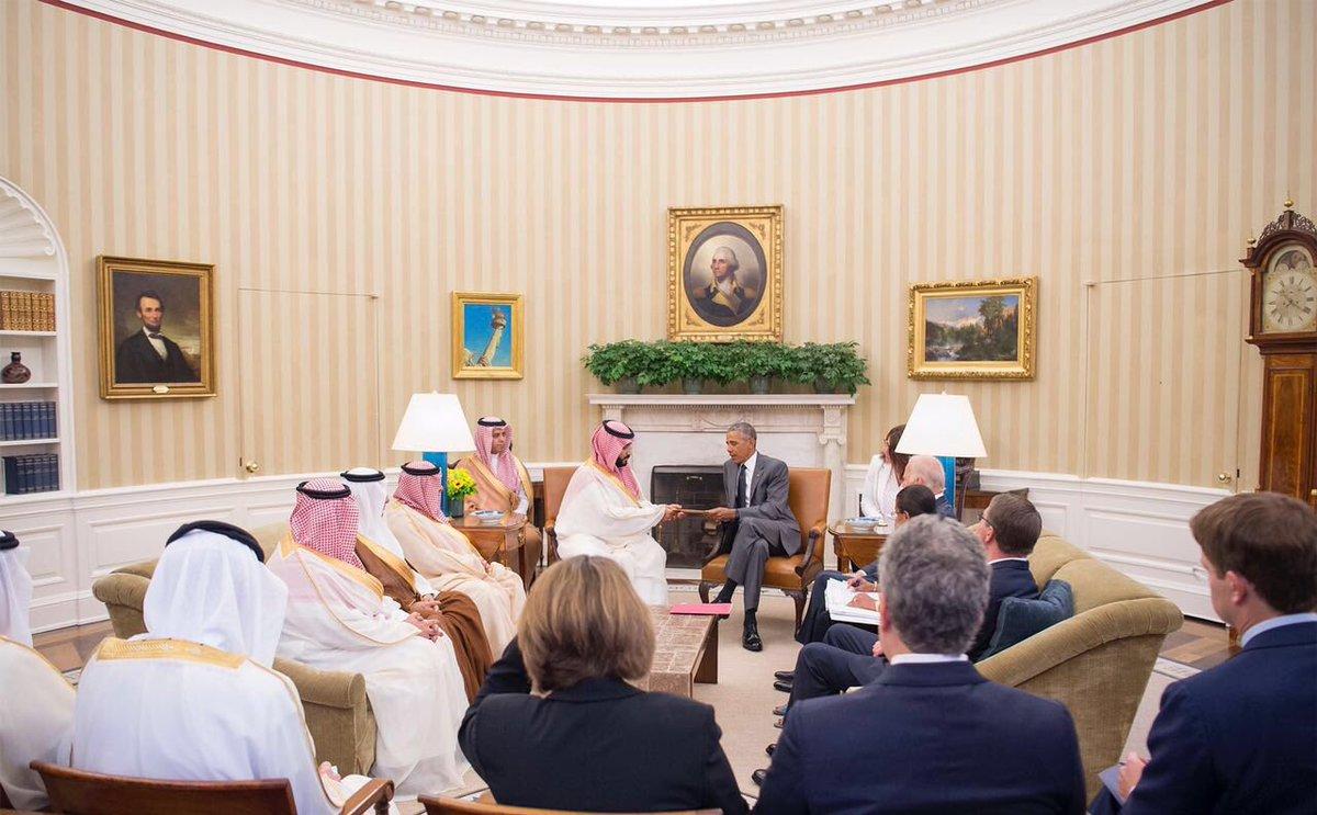 recapturing oval office. Arab News On Twitter: \ Recapturing Oval Office F