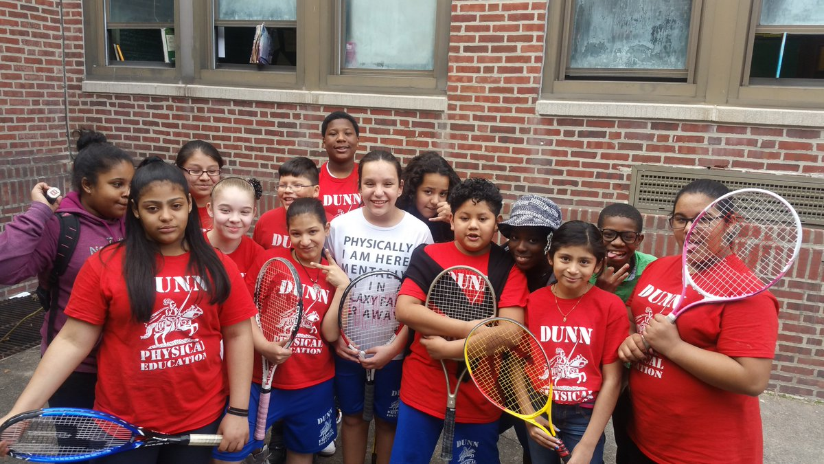 Njtl Of Trenton On Twitter Our Serve And Protect Program In Both