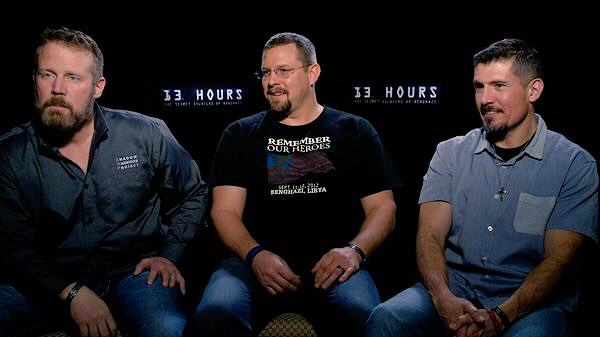 #FF the heroes of #Benghazi #13Hours @KrisParonto @JohnTiegen @MarkGeistSWP #NeverHillary #PJNET #tcot https://t.co/5bfJBnysP4