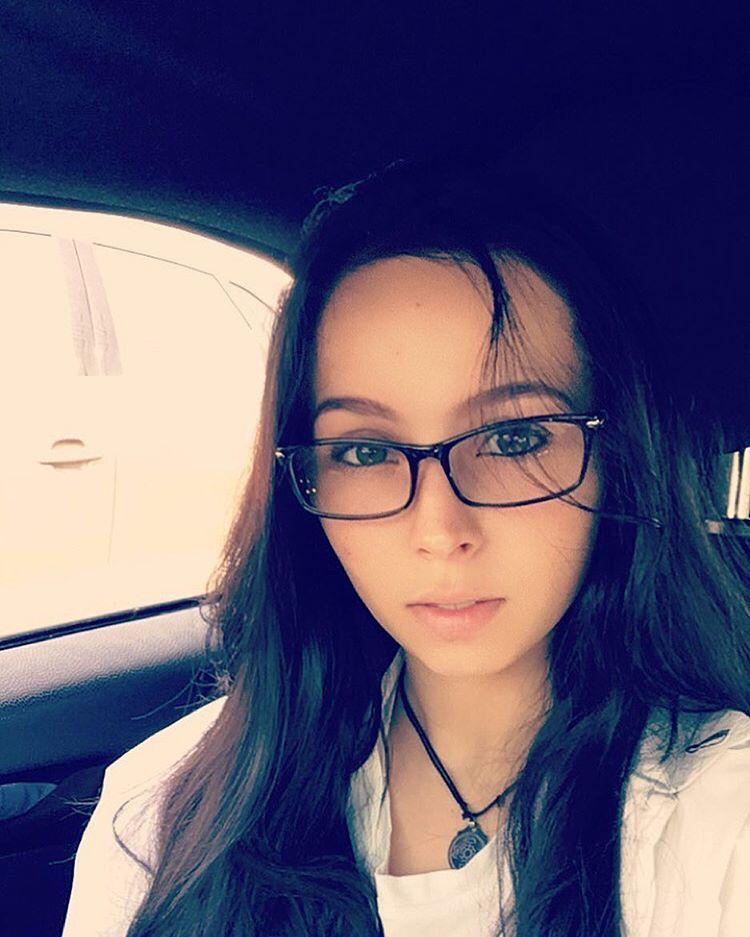 Бетина Попова - Сергей Мозгов - Страница 4 ClLB6PMUgAEmhtK