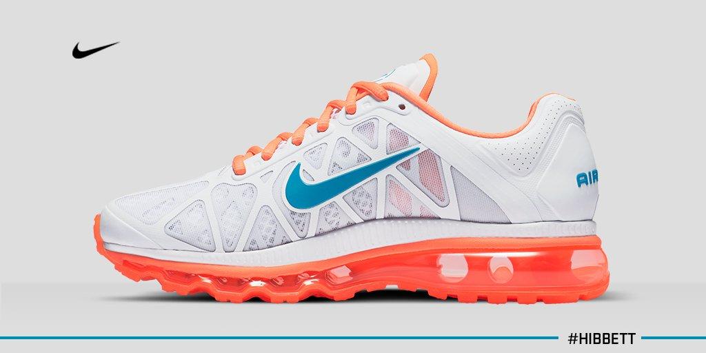 6c7ff530067 Hibbett Sports Shoes Nike Shox - Style Guru  Fashion